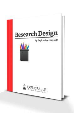 Methodology section qualitative research papers
